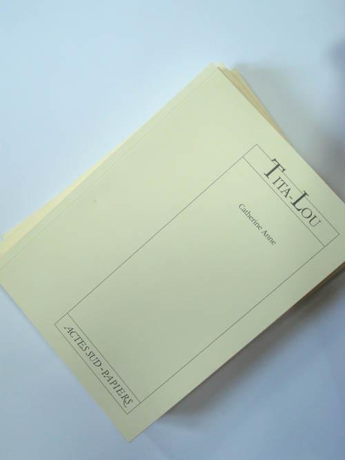 couverture Tita-Lou